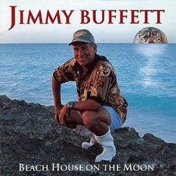 beach_house_on_the_moon